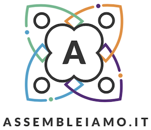 Logo_Assembleiamo.it